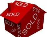 Why Buying an Investment Property Off-the-Plan is Dumb