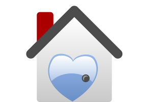 value of homes is driven by emotion