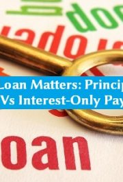 Money-Loan-Matters-Principle-and-Interest-Vs.-Interest-Only-Payments
