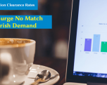 Supply Surge No Match For Feverish Demand