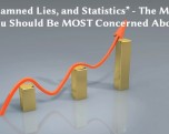 """Lies, Damned Lies, and Statistics"" – The Mortgage Risk You Should Be MOST Concerned About"