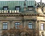 Is Deutsche Bank The Beginning of the Zombie Apocalypse?