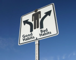 Habits of Successful Investors: A Realistic Approach to Wealth Creation