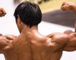Being Tested: Finding Your Investing Muscles