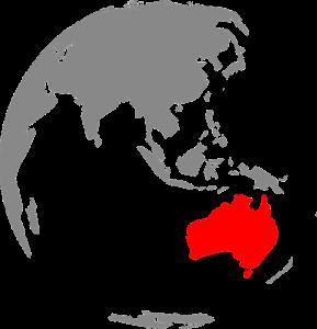 australia-23522_960_720