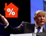 How Trumponomics Is Impacting Interest Rates