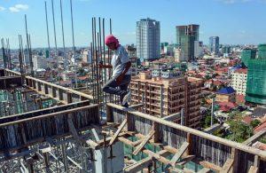 cambodia-construction