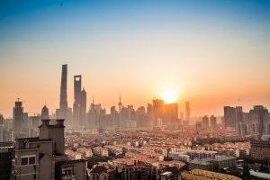 shanghai-812131_960_720