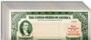 us-treasury-bond