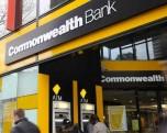 CBA Suspends Investor Refinances