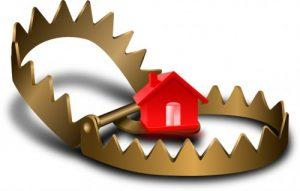 house-trap-danger