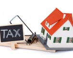 (Opinion) Property Taxes Are The Answer