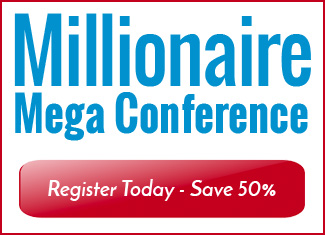 2017 Millionaire Mega Conference Special