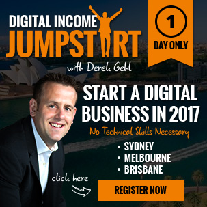 Start A Digital Business In 2017
