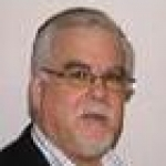 Profile picture of MichaelYardney
