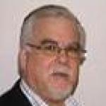 Profile photo of MichaelYardney