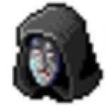 Profile photo of Marty_boyo