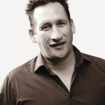 Profile photo of Property Trader