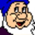 Profile photo of PeterComben