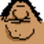 Profile photo of BDM