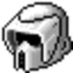 Profile photo of JetDollars