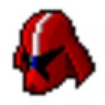 Profile photo of salacious