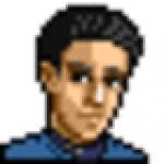 Profile photo of ianvestor