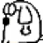 Profile photo of melbear