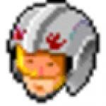 Profile photo of tankbusterboy