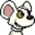 Profile picture of CastleDreamer