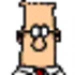Profile photo of Profiteer