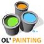 Profile photo of Ol Painting