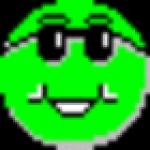 Profile photo of DanTheMan
