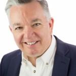Profile photo of Richard Taylor