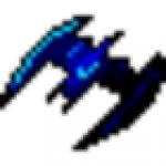 Profile photo of high flyer