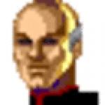 Profile photo of Captain_Picard