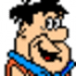 Profile photo of Fixit