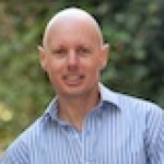 Profile photo of Mark Kelman
