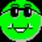 Profile photo of kay henry