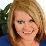Profile photo of Wendy Chamberlain