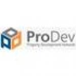 Profile photo of PRODEV