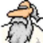 Profile picture of RussH