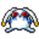 Profile photo of Snowball