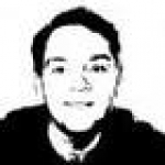 Profile photo of scullyman
