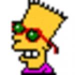 Profile photo of Cartman123