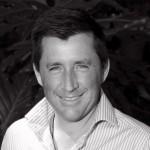 Profile photo of Dean Parker