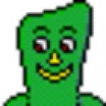 Profile photo of toni89