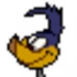 Profile photo of Domo