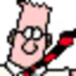 Profile picture of MrMakelaar