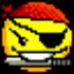 Profile photo of Anon-